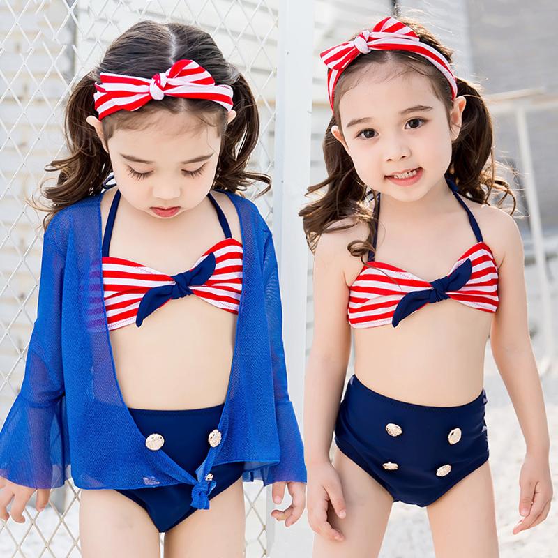 Идеальный купальник для малыша: выбираем правильно